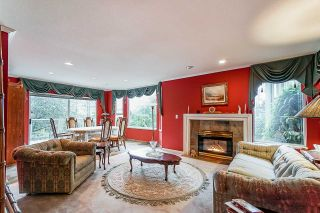 """Photo 4: 65 2990 PANORAMA Drive in Coquitlam: Westwood Plateau Townhouse for sale in """"Wesbrook"""" : MLS®# R2502623"""