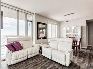 Photo 21: 1905 210 15 Avenue SE in Calgary: Beltline Apartment for sale : MLS®# A1098110