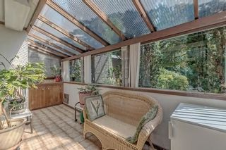 Photo 16: 1745 PALMERSTON Avenue in West Vancouver: Ambleside House for sale : MLS®# R2202036