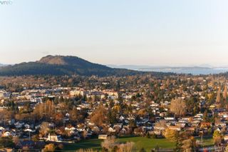 Photo 21: 1464 Bromley Pl in VICTORIA: SE Cedar Hill Land for sale (Saanich East)  : MLS®# 809481