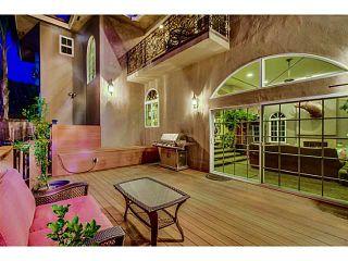 Photo 25: EL CAJON House for sale : 5 bedrooms : 1371 Windridge Drive