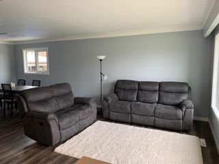 Photo 12: 155 Howden Road in Winnipeg: Windsor Park Residential for sale (2G)  : MLS®# 202124502