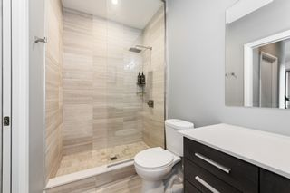 Photo 20: #1902 1035 East BANK Street in Ottawa: House for sale : MLS®# 1245360