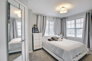 Photo 31: 111 Evanscrest Gardens NW in Calgary: Evanston Row/Townhouse for sale : MLS®# A1135885