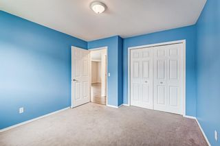 Photo 33: 6633 Pinecliff Grove NE in Calgary: Pineridge Row/Townhouse for sale : MLS®# A1128920