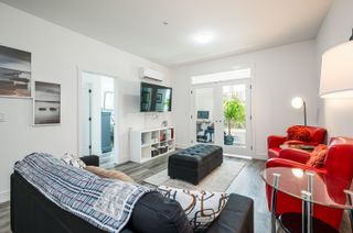"""Photo 6: PH13 12320 222 Street in Maple Ridge: West Central Condo for sale in """"The 222 Phase 2"""" : MLS®# R2617229"""