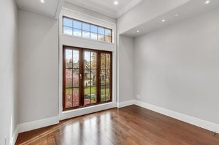 Photo 23: 3739 W 24TH Avenue in Vancouver: Dunbar House for sale (Vancouver West)  : MLS®# R2593389