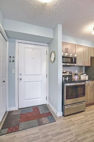 Photo 6: 3103 625 Glenbow Drive: Cochrane Apartment for sale : MLS®# A1089029