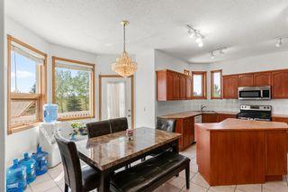 Photo 23: 254141 Range Road 274: Delacour Detached for sale : MLS®# A1126301