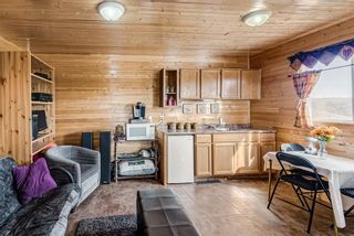 Photo 38: 255075 Twp Rd 215A: Rural Wheatland County Detached for sale : MLS®# A1146986