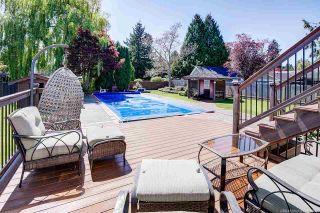 Photo 16: 5298 9 Avenue in Delta: Tsawwassen Central House for sale (Tsawwassen)  : MLS®# R2577561