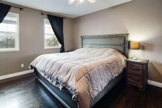 Photo 11: 88 Evermeadow Manor SW in Calgary: Evergreen Detached for sale : MLS®# A1113606