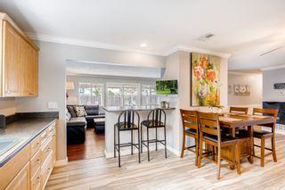 Photo 5: House for sale (San Diego)  : 4 bedrooms : 3574 Sandrock in Serra Mesa