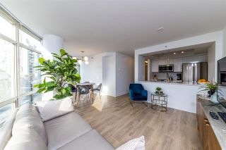 """Photo 14: 403 1288 ALBERNI Street in Vancouver: West End VW Condo for sale in """"THE PALISADES"""" (Vancouver West)  : MLS®# R2529157"""