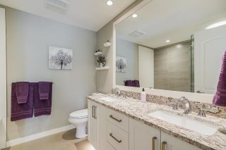 """Photo 21: 207 6490 194 Street in Surrey: Clayton Condo for sale in """"Waterstone- Esplanade Grande"""" (Cloverdale)  : MLS®# R2581098"""