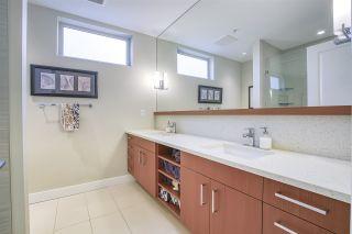Photo 18: 410 1166 54A Street in Delta: Tsawwassen Central Condo for sale (Tsawwassen)  : MLS®# R2499536
