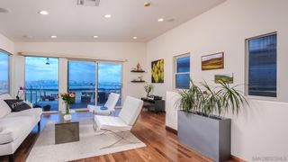 Photo 6: POINT LOMA House for sale : 4 bedrooms : 1150 Akron St in San Diego