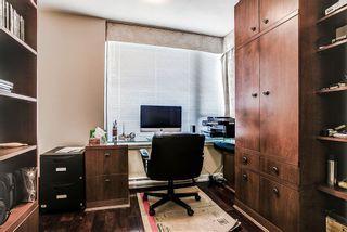 "Photo 9: 1705 9188 HEMLOCK Drive in Richmond: McLennan North Condo for sale in ""HAMPTONS PARK"" : MLS®# R2148391"