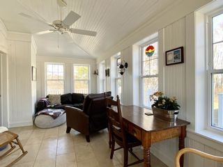 Photo 12: 1476 Alma Road in Loch Broom: 108-Rural Pictou County Residential for sale (Northern Region)  : MLS®# 202101111