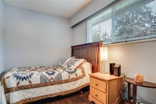 Photo 10: 20270 46 Avenue in Langley: Langley City House for sale : MLS®# R2468615