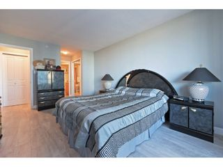 Photo 11: 1104 4398 BUCHANAN Street in Burnaby: Brentwood Park Condo for sale (Burnaby North)  : MLS®# R2350883