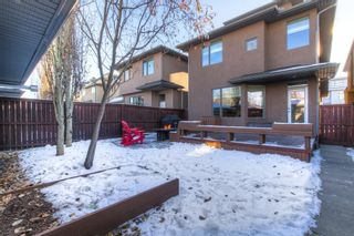 Photo 39: 2308 3 Avenue NW in Calgary: West Hillhurst Detached for sale : MLS®# A1051813