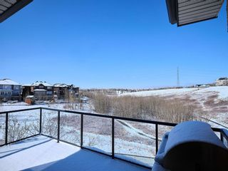 Photo 12: 82 Tuscany Estates Crescent NW in Calgary: Tuscany Detached for sale : MLS®# A1084953