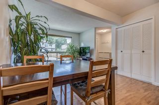 Photo 15: 71 5625 Silverdale Drive NW in Calgary: Silver Springs Row/Townhouse for sale : MLS®# A1142197