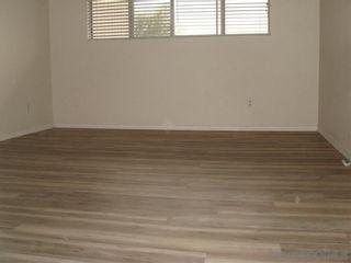 Photo 16: CHULA VISTA Condo for sale : 1 bedrooms : 490 FOURTH AVENUE #34