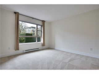 """Photo 14: 103 2338 WESTERN Parkway in Vancouver: University VW Condo for sale in """"WINSLOW COMMONS"""" (Vancouver West)  : MLS®# V1113142"""