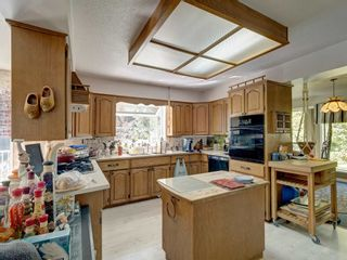 Photo 16: 834 PARK Road in Gibsons: Gibsons & Area House for sale (Sunshine Coast)  : MLS®# R2494965