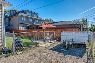 Photo 40: 2823 Canmore Road NW in Calgary: Banff Trail Detached for sale : MLS®# A1153818
