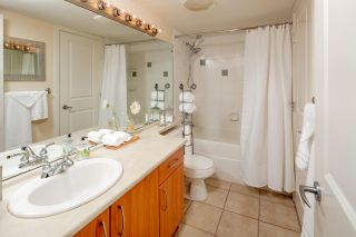 "Photo 12: 336 5700 ANDREWS Road in Richmond: Steveston South Condo for sale in ""RIVERS REACH"" : MLS®# R2417325"