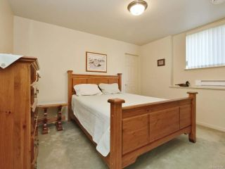 Photo 15: 555 Marine Pl in COBBLE HILL: ML Cobble Hill House for sale (Malahat & Area)  : MLS®# 717180