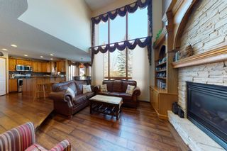 Photo 12: 327 Edgebrook Grove NW in Calgary: Edgemont Detached for sale : MLS®# A1074590