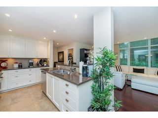 """Photo 5: 102 14824 NORTH BLUFF Road: White Rock Condo for sale in """"The Belaire"""" (South Surrey White Rock)  : MLS®# R2247424"""