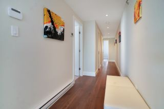 """Photo 31: 602 475 13TH Street in West Vancouver: Ambleside Condo for sale in """"Le Marquis"""" : MLS®# R2557858"""