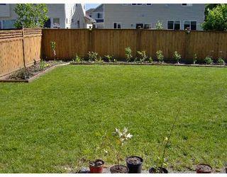 """Photo 9: 1094 EUPHRATES Crescent in Port_Coquitlam: Riverwood House for sale in """"RIVERWOOD"""" (Port Coquitlam)  : MLS®# V650838"""