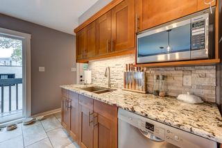 Photo 14: 9519 DONNELL Road in Edmonton: Zone 18 House for sale : MLS®# E4261313