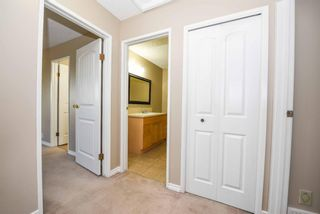 Photo 20: 40 Whitefield Crescent NE in Calgary: Whitehorn Detached for sale : MLS®# A1139313