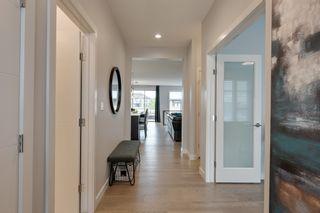 Photo 3: 4506 Westcliff Terrace SW in Edmonton: House for sale : MLS®# E4250962