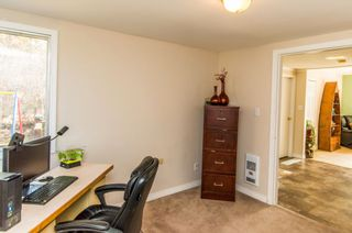 Photo 30: 1310 Northeast 51 Street in Salmon Arm: NE Salmon Arm House for sale : MLS®# 10112311