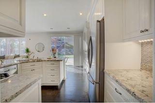 Photo 12: CHULA VISTA House for sale : 5 bedrooms : 656 El Portal Dr