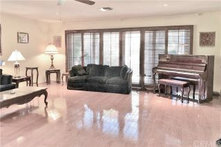 Photo 54: 20201 Wells Drive in Woodland Hills: Residential for sale (WHLL - Woodland Hills)  : MLS®# OC21007539