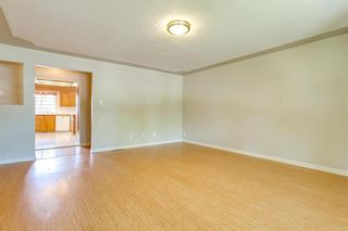 Photo 4: 2017 37 Street SE in Calgary: Forest Lawn Detached for sale : MLS®# A1101949