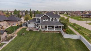 Photo 2: 605 23033 WYE Road: Rural Strathcona County House for sale : MLS®# E4247981