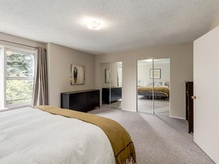 Photo 20: 516 3130 66 Avenue SW in Calgary: Lakeview Row/Townhouse for sale : MLS®# A1024120