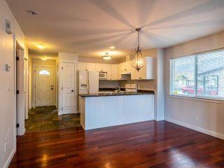 Photo 8: 33 5200 DALLAS DRIVE in Kamloops: Dallas Half Duplex for sale : MLS®# 161882