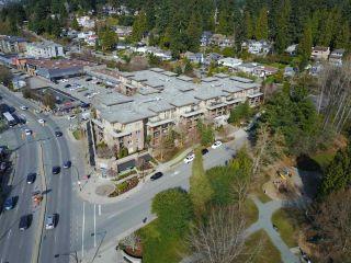 "Photo 30: 319 1633 MACKAY Avenue in North Vancouver: Pemberton NV Condo for sale in ""TOUCHSTONE"" : MLS®# R2624916"