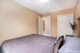 Photo 36: 53 Chaparral Valley Gardens SE in Calgary: Chaparral Row/Townhouse for sale : MLS®# A1146823